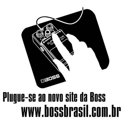 portBossGd